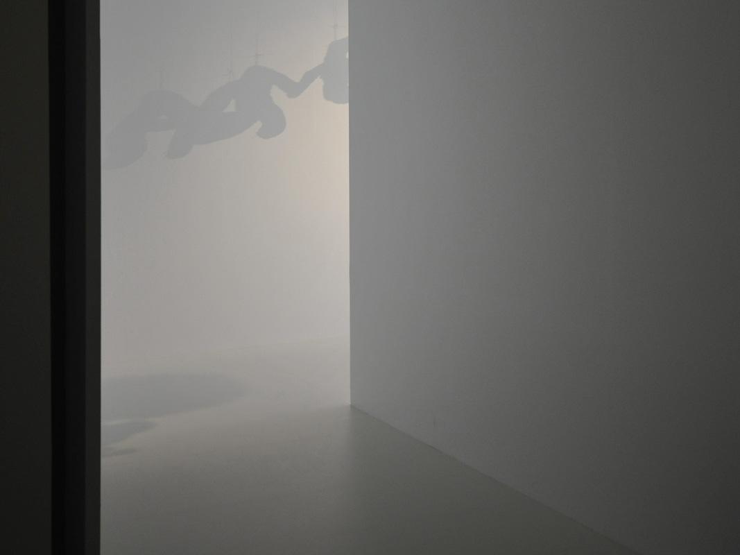 silences_03