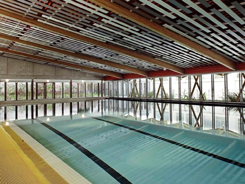 la_piscine_de_begles_3