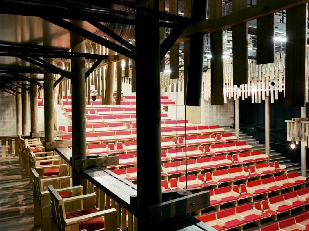 theatre_gerard_philipe_2