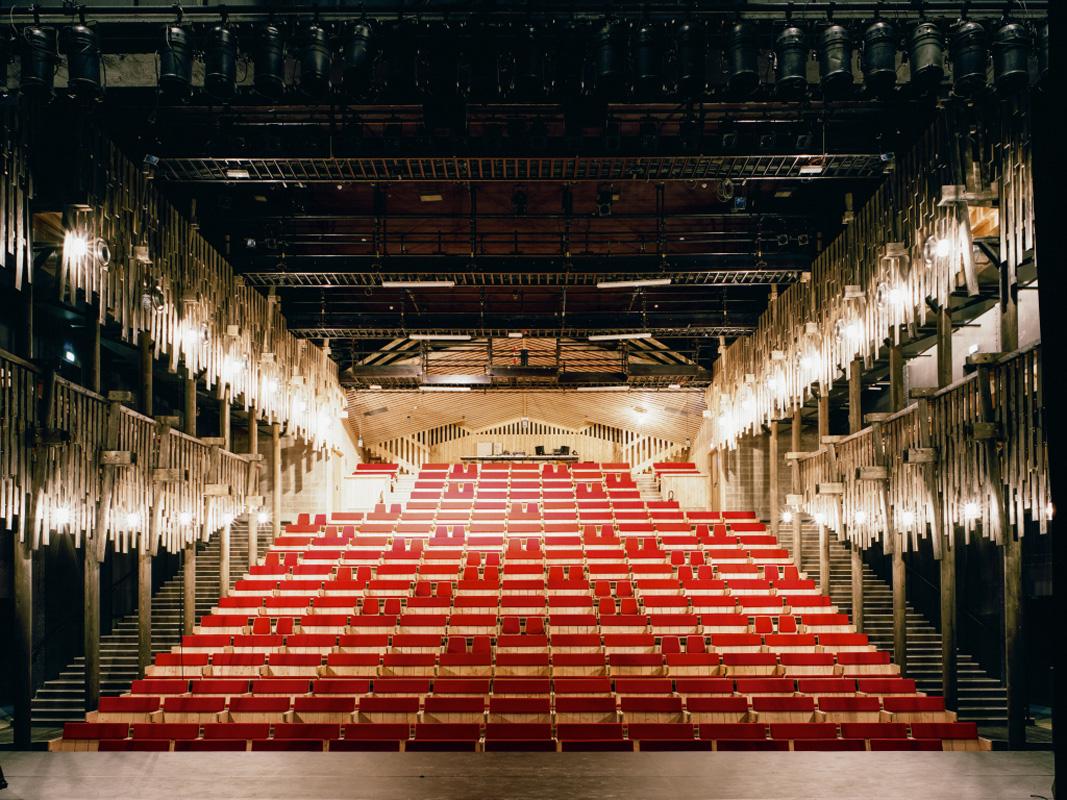 theatre_gerard_philipe_5